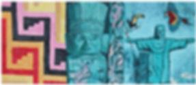 Fragment one - Latinx poster.jpg