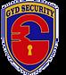GYD.png