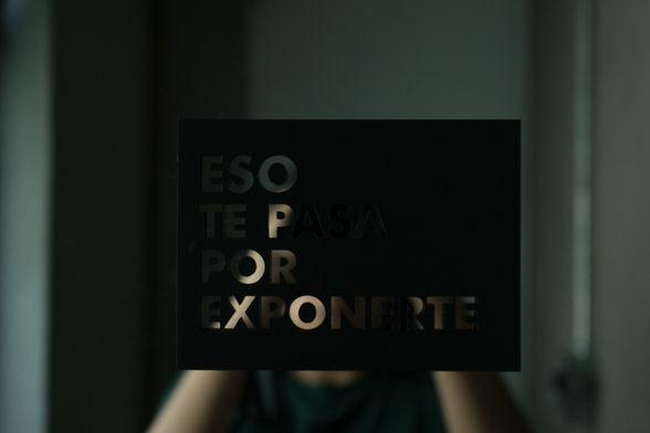 ETPXE 001.jpg