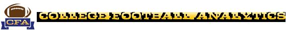CFA_logo2.png