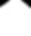 VSSM_Logo_Signet_20191211.png