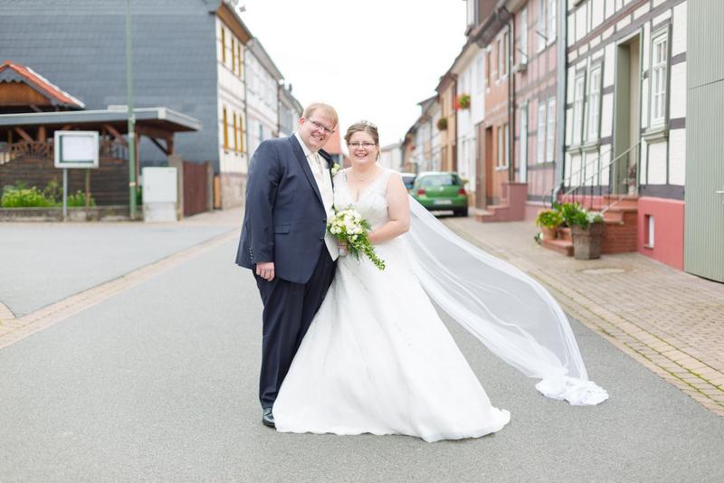 Katharina & Philipp