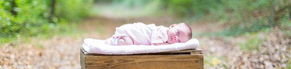 Newborn, Babies & Kids