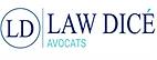 logo Law Dicé avocats