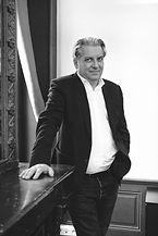 Maître Frédéric Gutton