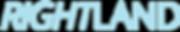 RIGHTLAND-TEXT-LOGO-BLUE1000_600x_2x.png