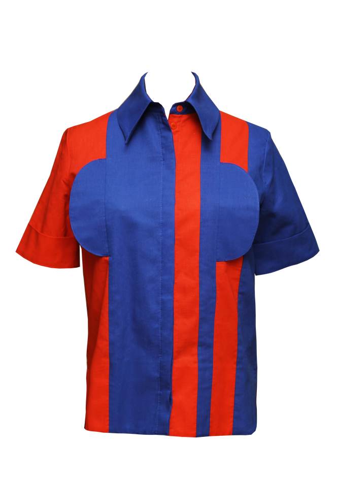 ss21-36 shirt red.png