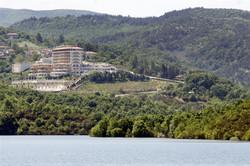 THERMALIUM SPA