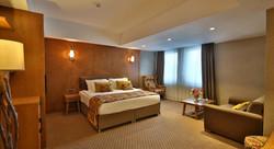 BOF HOTEL ULUDAĞ SKI & RESORT