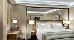 Marigold Thermal&Spa Hotel Bursa