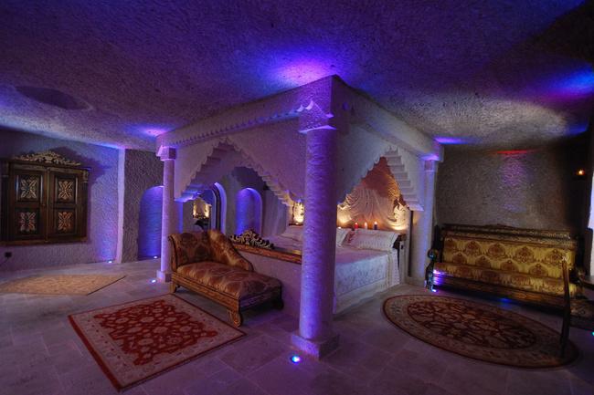 GAMIRASU HOTEL