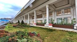 Vialand Palace Amusement Park Hotel