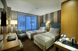 Retaj Thermal Hotel & Spa