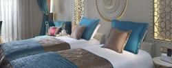 SURA DESIGN HOTEL & SUITES