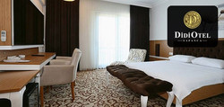 DIDI HOTEL