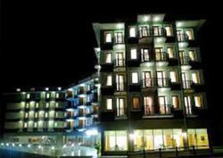 Ridos Resort