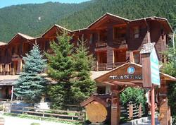 Inan Kardeşler Hotel