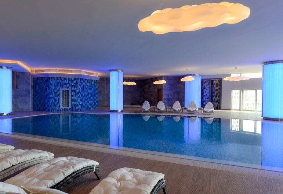 Wyndham Grand Istanbul Europe