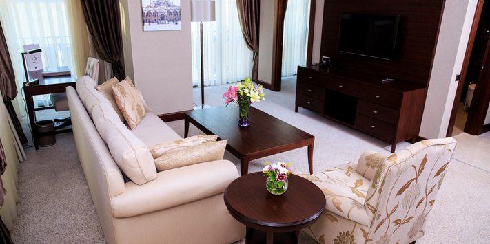 suite-room1
