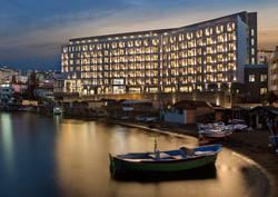 Hilton Garden Inn Trabzon  Hotel