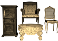 artisan canneur rempailleur a marseille. Black Bedroom Furniture Sets. Home Design Ideas