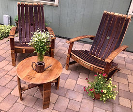 Chair and table set on brick patio.jpg