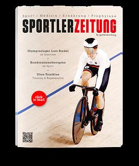 sportlerzeitungTitel21