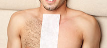 Male Waxing | RL Beauty Treatments London Bridge