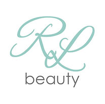 RL Beauty Treatments | London Bridge
