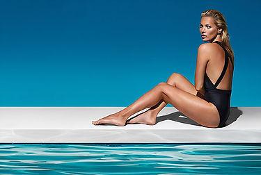 St Tropez Tan | RL Beauty Treatments London Bridge