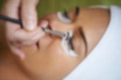 Eye Treatments | RL Beauty TreatmentsLondon Bridge
