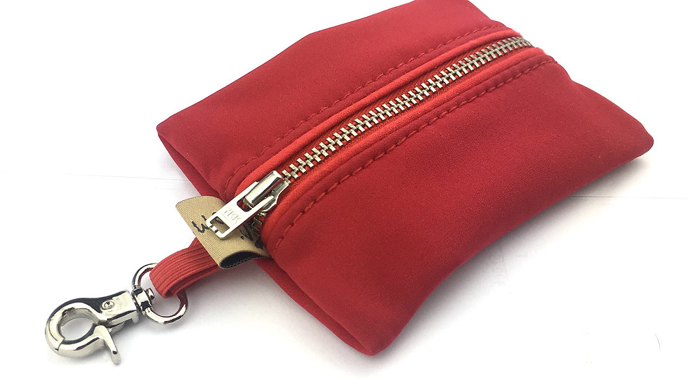 Rot - Kollektion Elegant