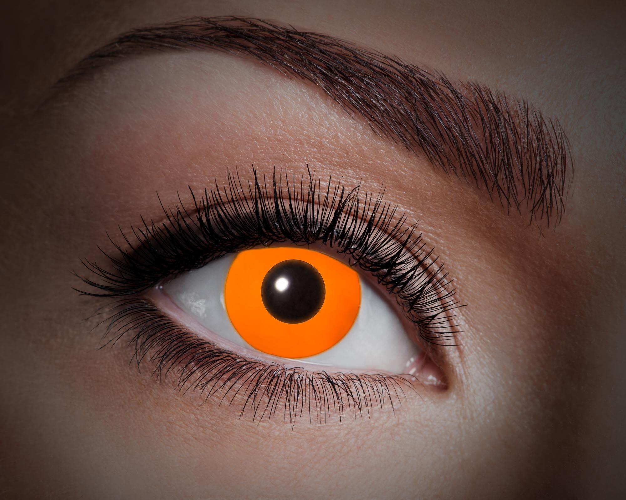 84089041.u76 UV Flash Orange by night
