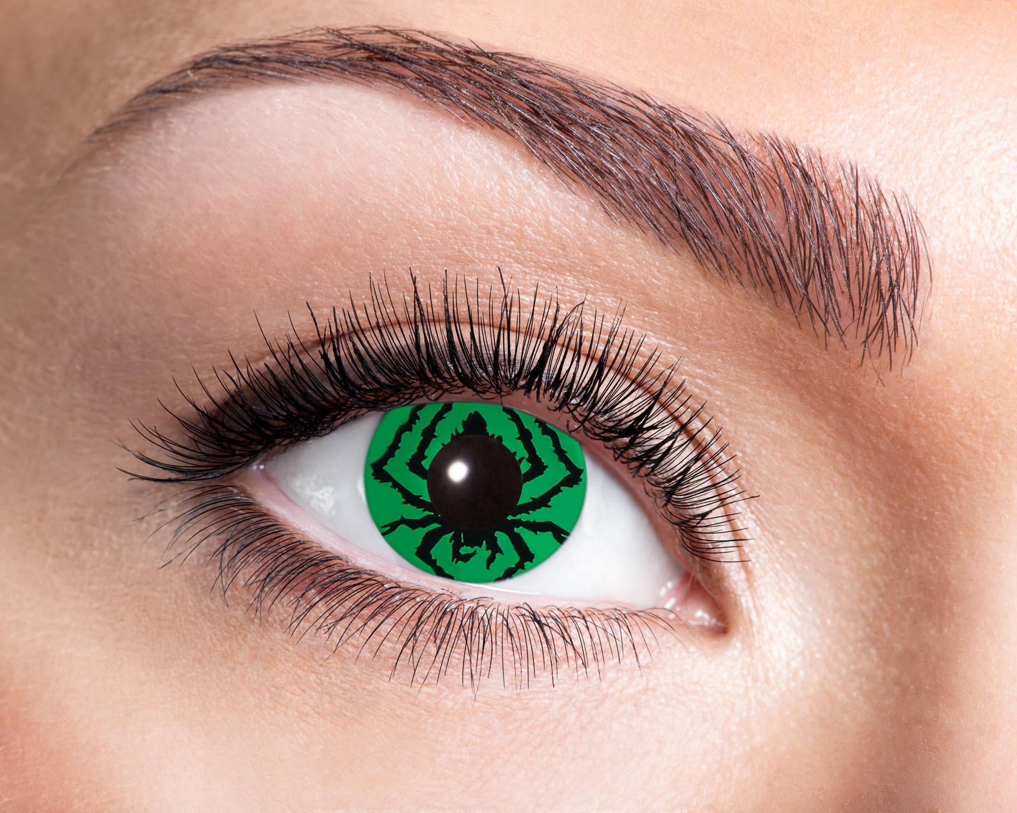 84080341.789 Green Spider