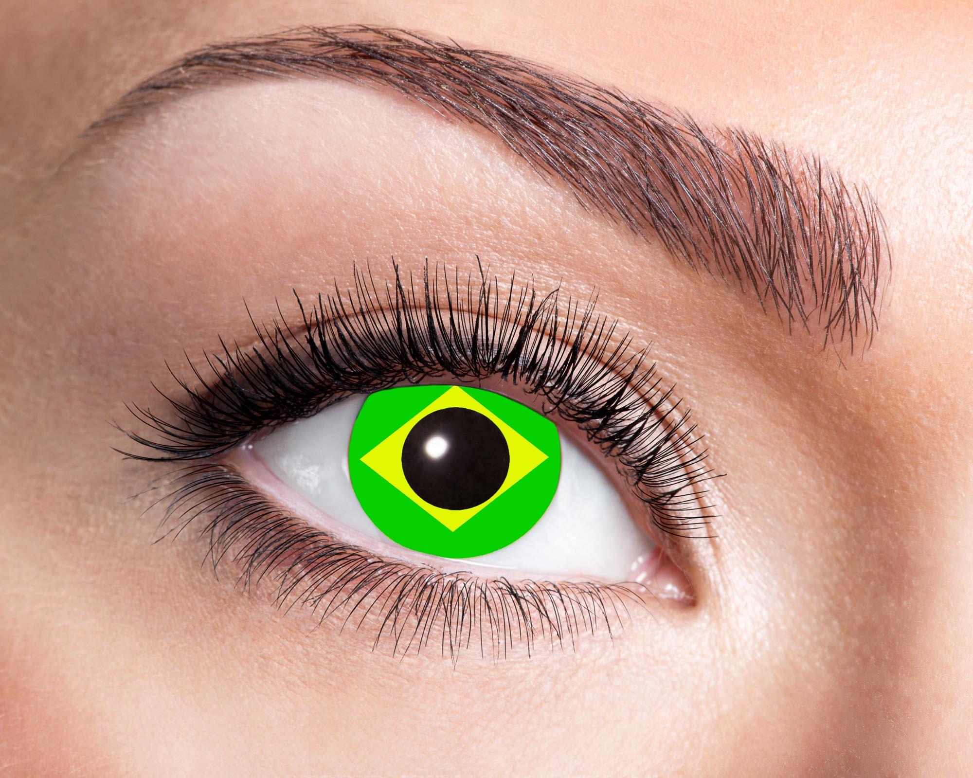 84080441.904 Brasilien