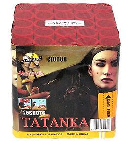 TATANKA C10689.jpg