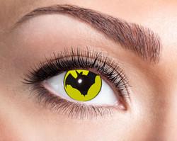 84080341.763 Yellow Bat