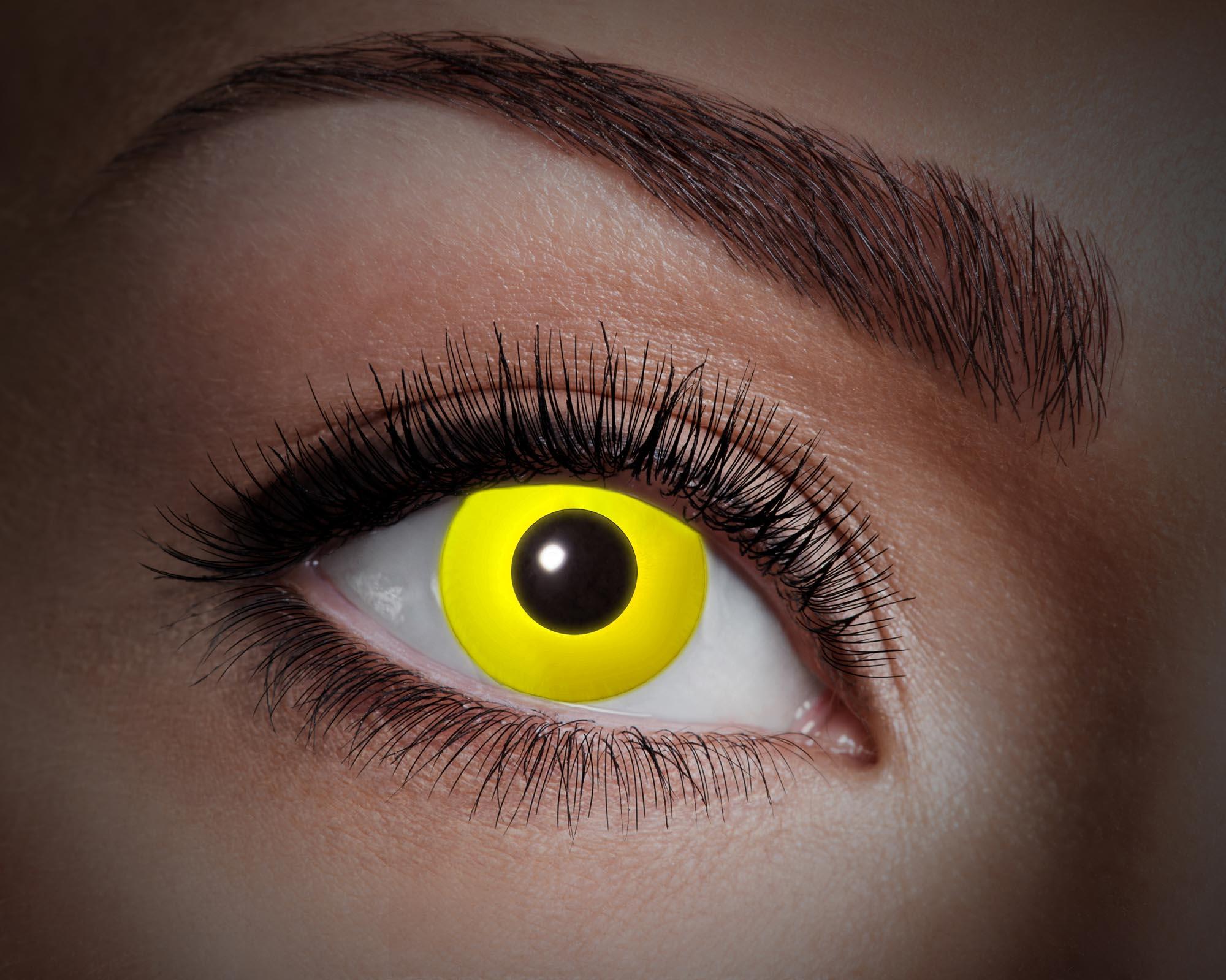84089041.u71 UV Flash Yellow by night
