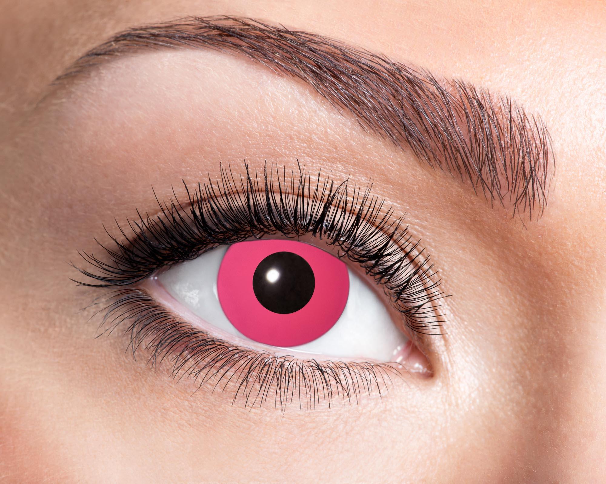 84089041.u74 UV Flash Pink by day