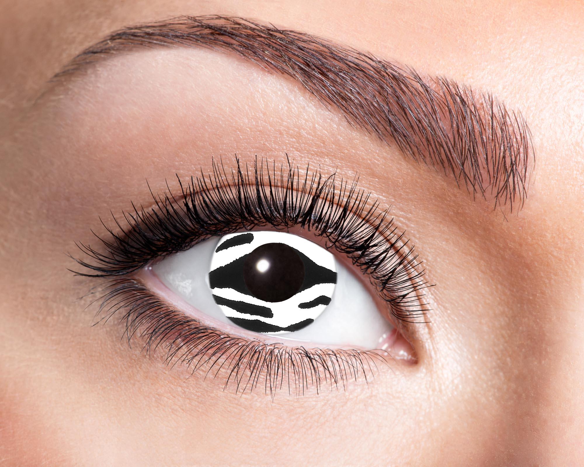 84065141.667 Zebra Eye