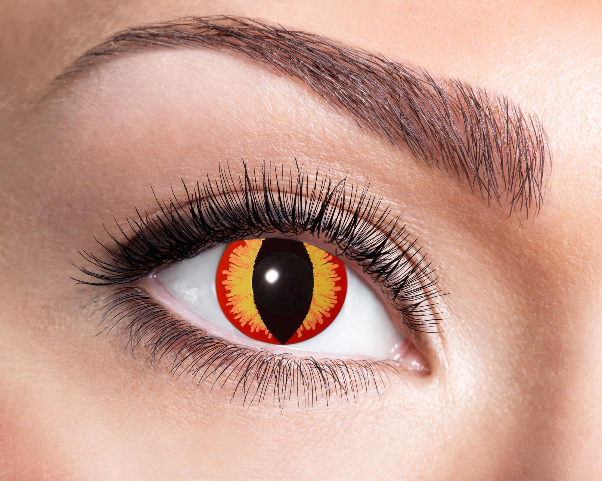 84078841.746 Saurons Eye