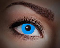84089041.u75 UV Flash Blue by night