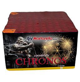 CHRONOS C10780.jpg
