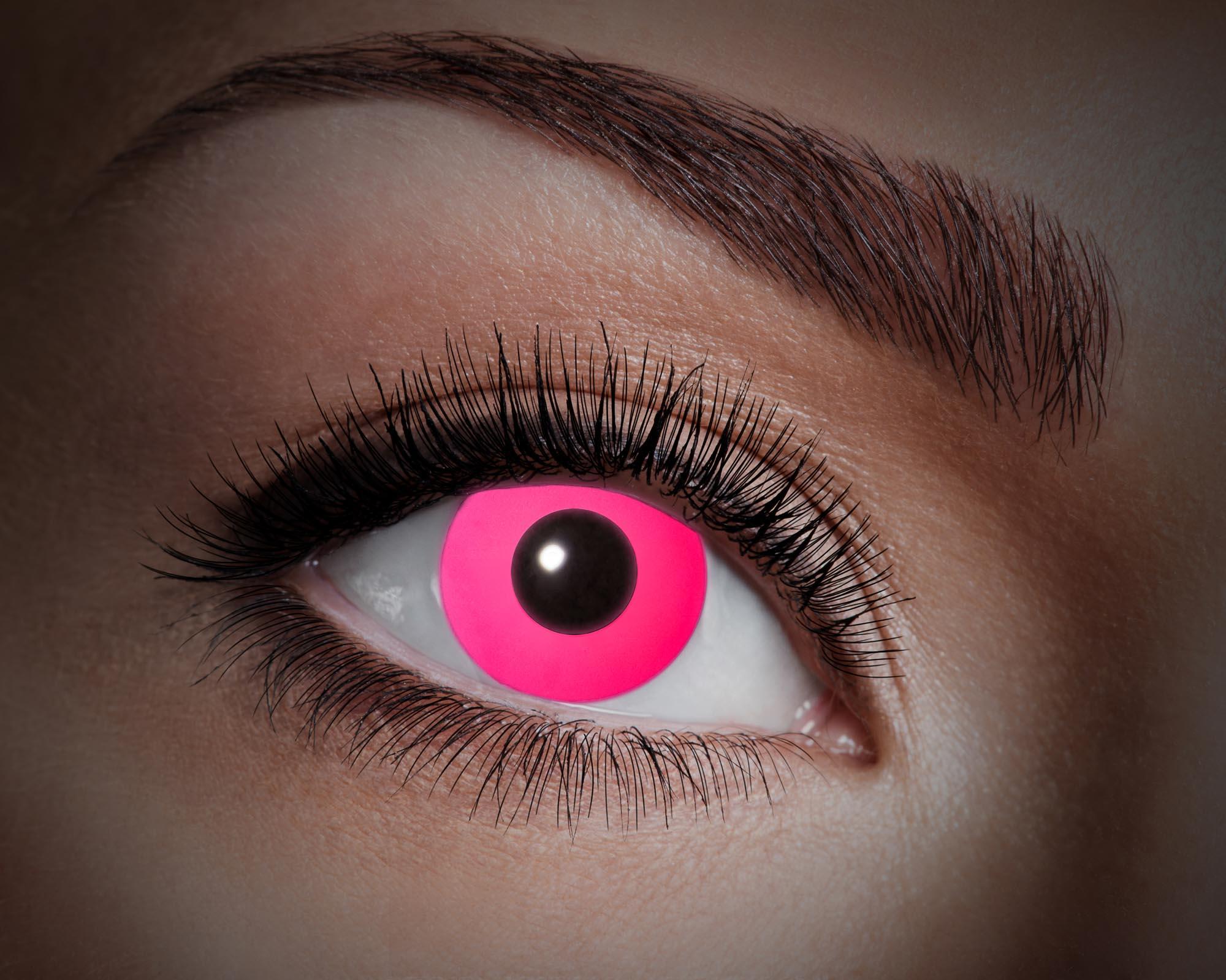 84089041.u74 UV Flash Pink by night