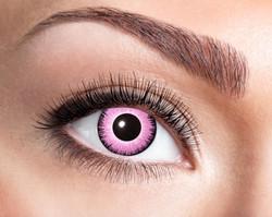 84063141.638 Pink Eye