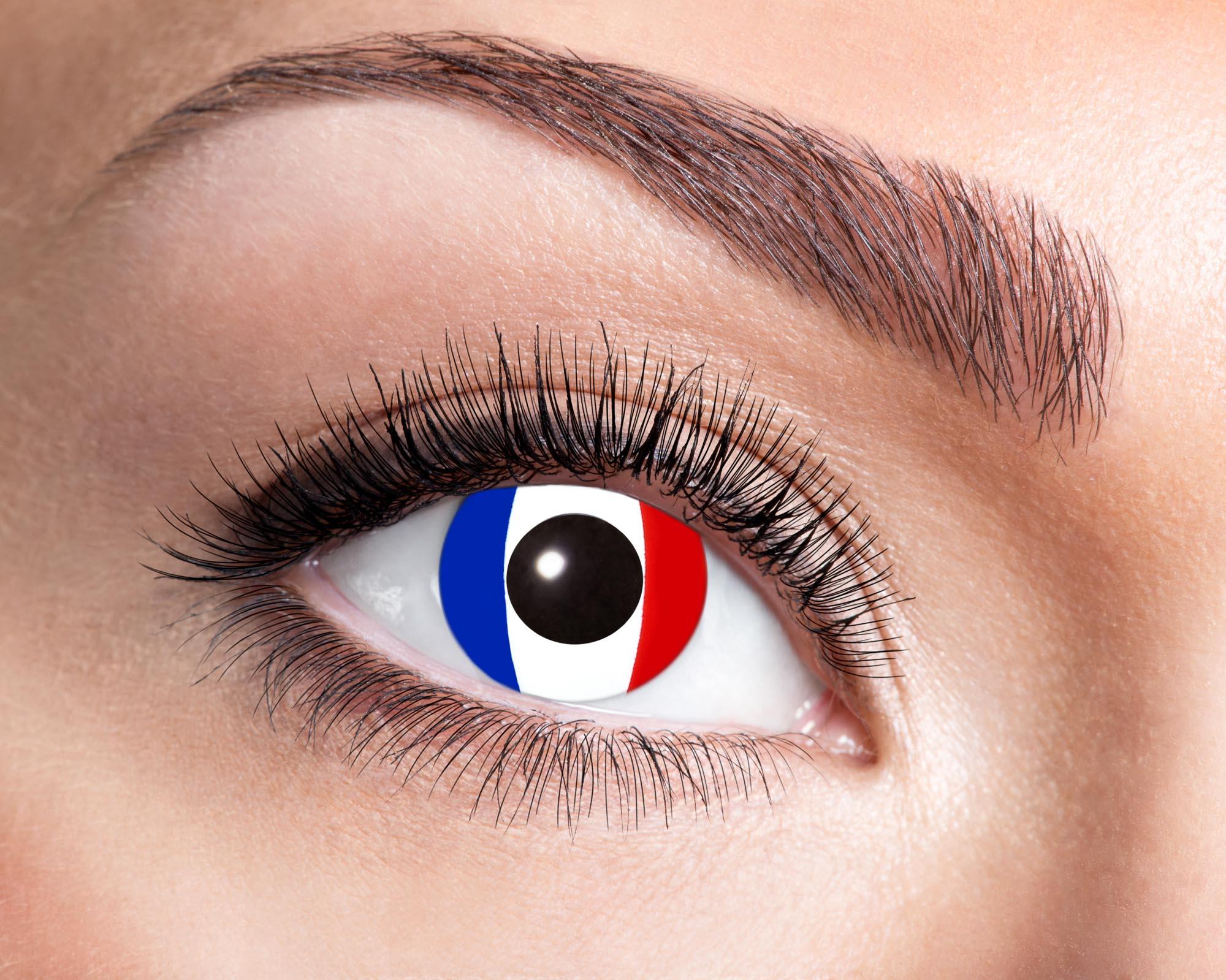 84080441.908 Frankreich