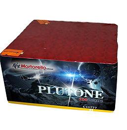 PLUTONE C10777.jpg