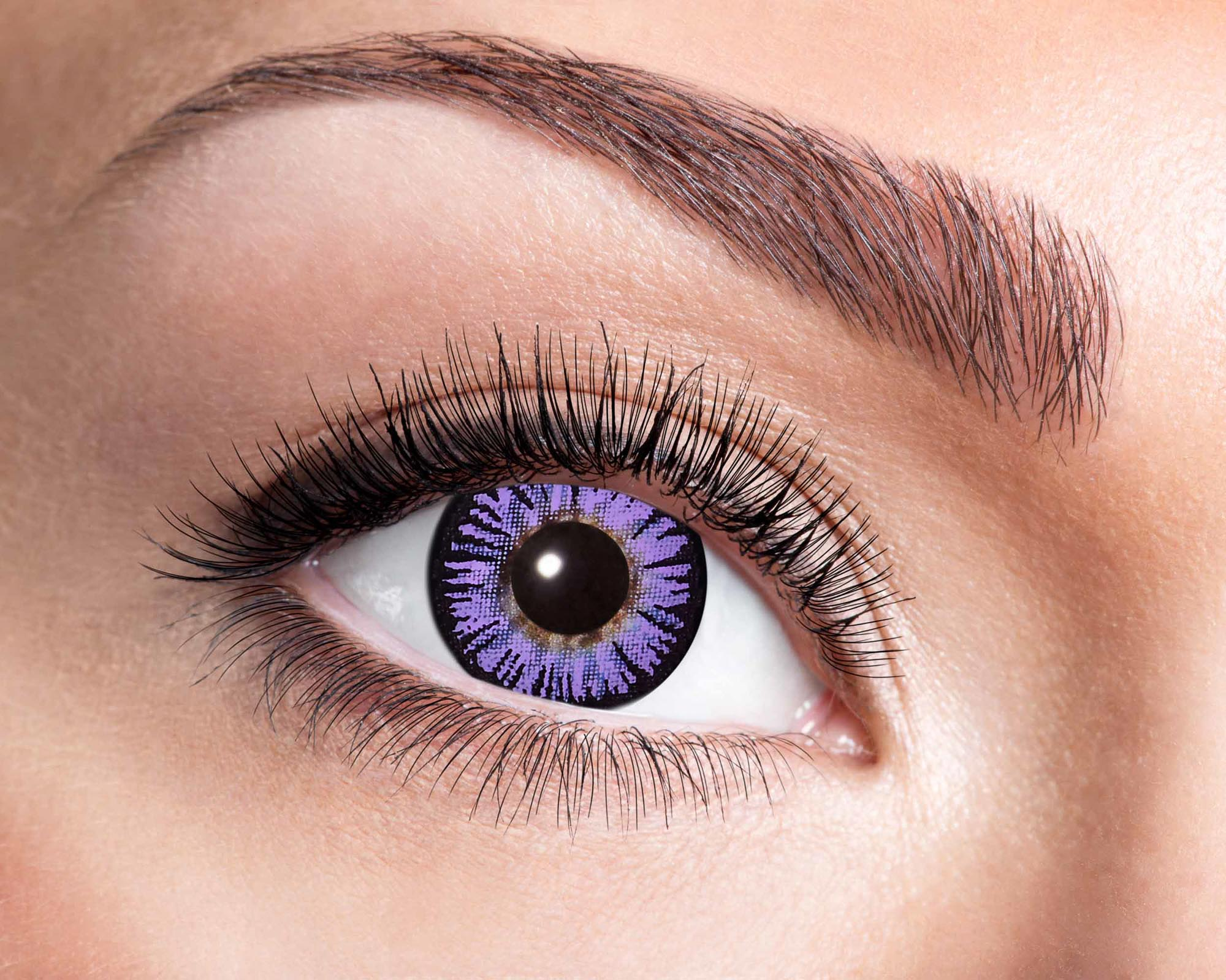 84091941.b06 Big Eye Purple