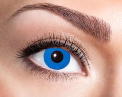 84089041.u75 UV Flash Blue by day