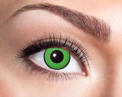 84080041.819 Green Eye